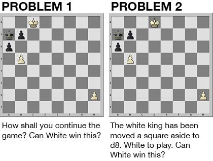 poker poäng wikipedia